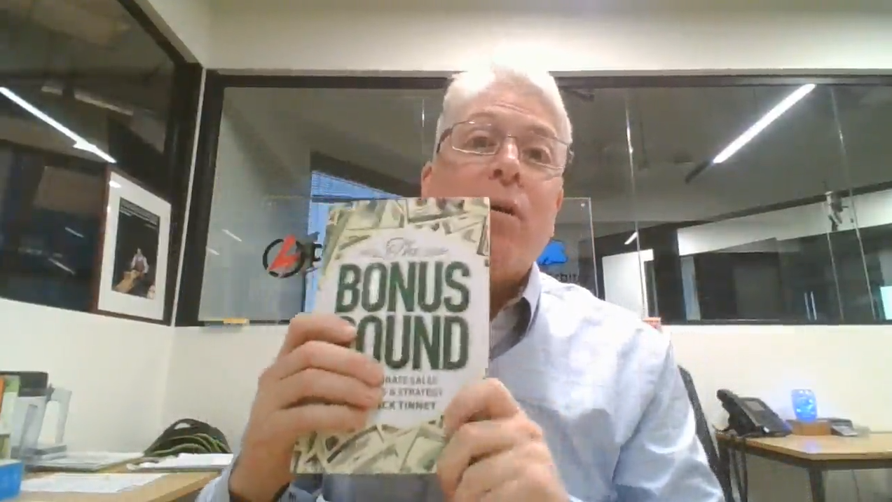 The-Bonus-Round-Review